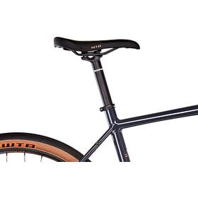 Kona Rove NRB Cyclocross blå